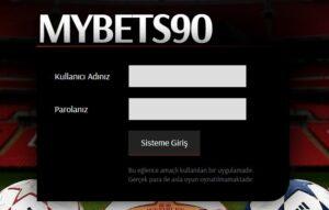 mybets90
